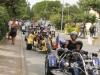 25_brescoudos_bike_week_les_cabanes_de_fleury_9