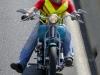 25_Brescoudos_Bike_Week_Run_Agde_Beziers_10