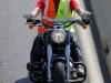 25_Brescoudos_Bike_Week_Run_Agde_Beziers_11