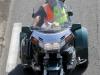 25_Brescoudos_Bike_Week_Run_Agde_Beziers_12