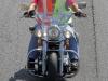 25_Brescoudos_Bike_Week_Run_Agde_Beziers_13