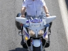 25_Brescoudos_Bike_Week_Run_Agde_Beziers_18