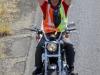 25_Brescoudos_Bike_Week_Run_Agde_Beziers_19