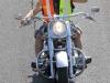 25_Brescoudos_Bike_Week_Run_Agde_Beziers_2