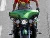 25_Brescoudos_Bike_Week_Run_Agde_Beziers_20