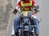 25_Brescoudos_Bike_Week_Run_Agde_Beziers_21