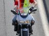 25_Brescoudos_Bike_Week_Run_Agde_Beziers_22