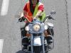 25_Brescoudos_Bike_Week_Run_Agde_Beziers_23