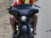 25_Brescoudos_Bike_Week_Run_Agde_Beziers_24