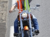 25_Brescoudos_Bike_Week_Run_Agde_Beziers_3
