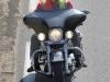 25_Brescoudos_Bike_Week_Run_Agde_Beziers_4