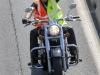 25_Brescoudos_Bike_Week_Run_Agde_Beziers_5