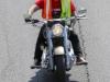 25_Brescoudos_Bike_Week_Run_Agde_Beziers_6