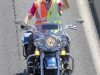 25_Brescoudos_Bike_Week_Run_Agde_Beziers_8