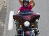 25_Brescoudos_Bike_Week_Run_Agde_Beziers_9