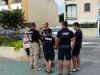 25_brescoudos_bike_week_saint_pierre_la_mer_14