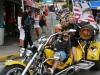 25_brescoudos_bike_week_saint_pierre_la_mer_16