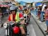 25_brescoudos_bike_week_saint_pierre_la_mer_18