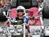 25_brescoudos_bike_week_saint_pierre_la_mer_20