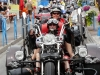 25_brescoudos_bike_week_saint_pierre_la_mer_22