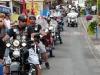 25_brescoudos_bike_week_saint_pierre_la_mer_25