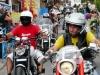 25_brescoudos_bike_week_saint_pierre_la_mer_26