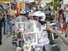 25_brescoudos_bike_week_saint_pierre_la_mer_27