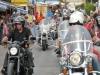 25_brescoudos_bike_week_saint_pierre_la_mer_28