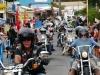 25_brescoudos_bike_week_saint_pierre_la_mer_29