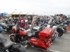 25_brescoudos_bike_week_saint_pierre_la_mer_3