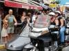 25_brescoudos_bike_week_saint_pierre_la_mer_30