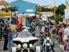 25_brescoudos_bike_week_saint_pierre_la_mer_31