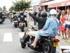 25_brescoudos_bike_week_saint_pierre_la_mer_32