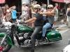 25_brescoudos_bike_week_saint_pierre_la_mer_33