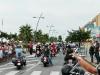 25_brescoudos_bike_week_saint_pierre_la_mer_35
