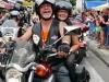 25_brescoudos_bike_week_saint_pierre_la_mer_36
