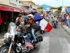 25_brescoudos_bike_week_saint_pierre_la_mer_37