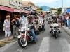 25_brescoudos_bike_week_saint_pierre_la_mer_38