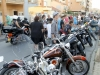 25_brescoudos_bike_week_saint_pierre_la_mer_8
