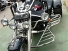 25_brescoudos_bike_week_saint_pierre_la_mer_81