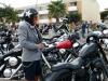 25_brescoudos_bike_week_saint_pierre_la_mer_89