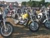 25_Brescoudos_Bike_Week_Servian_11
