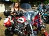 25_Brescoudos_Bike_Week_Servian_14