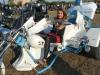 25_Brescoudos_Bike_Week_Servian_15