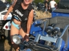 25_Brescoudos_Bike_Week_Servian_17