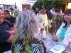 25th_brescoudos_bike_week_soiree_d_ouverture_29