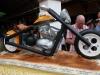 25th_brescoudos_bike_week_soiree_d_ouverture_3