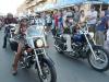 25_brescoudos_bike_week_valras_15