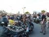25_brescoudos_bike_week_valras_16