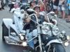 25_brescoudos_bike_week_valras_18